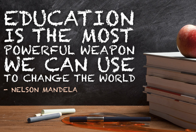 For what reason is Education So Important in Our Life ...